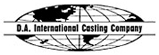 D.A. International Casting Company